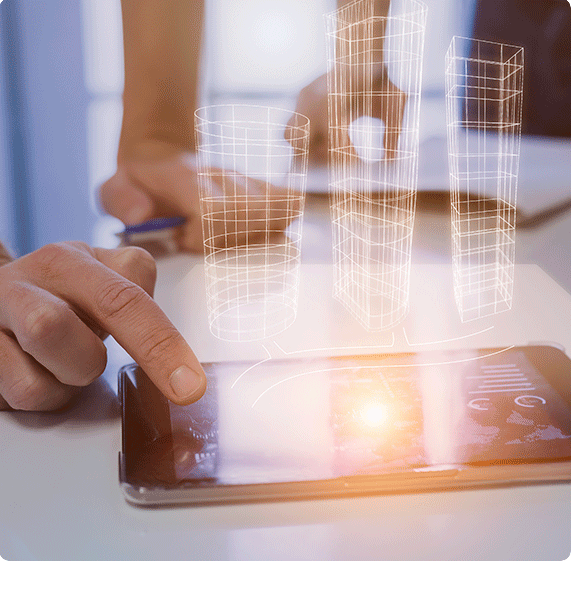 ELEMEC GBC - Digital Engineering
