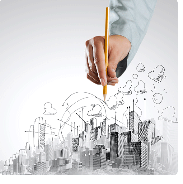 ELEMEC GBC - Energy & Sustainability